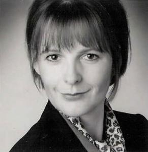 Stefanie Weisbrich