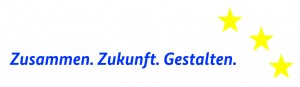 Logo Zusammen Zukunft Gestalten quer